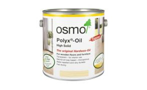 Osmo Polyx® Oil Express