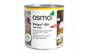 Osmo Polyx® Oil Tints