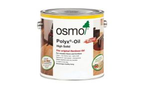 Osmo Polyx® Oil Rapid