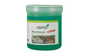 Osmo Wood Reviver Power Gel 6609, 2.5 Litres