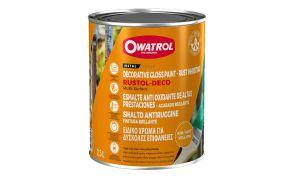 Owatrol Deco Multi-Surface Paint