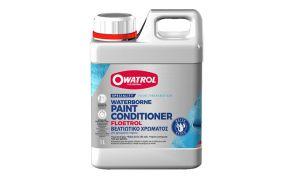 Owatrol Floetrol Paint Additive