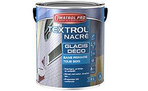 *Owatrol Textrol Nacre