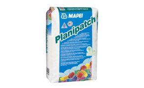 Mapei Planipatch