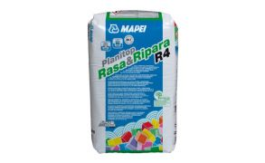 Mapei Planitop Smooth and Repair R4