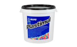 Mapei Plastimul