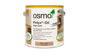 Osmo Polyx® Oil Effect 3044 Raw