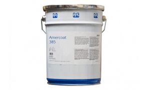 *PPG Amercoat 385 Formerly Sigmacover 385