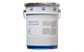 PPG SigmaFast HS Enamel *CLEARANCE*