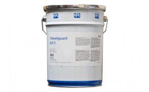 PPG Steelguard 651