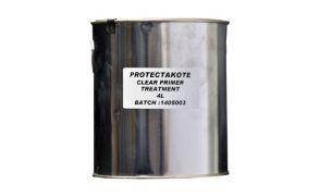 Protecta-Kote Clear Primer