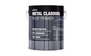 Rustoleum PVDF Metal Cladding Primer