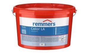 Remmers Color LA