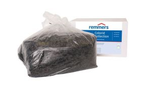 Remmers Colorid Collection Flakes