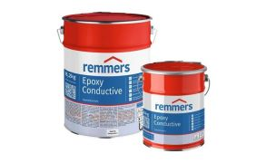 Remmers Epoxy Conductive