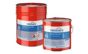 Remmers Epoxy Flex PH