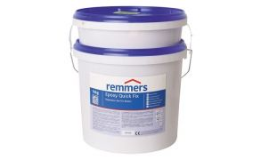 Remmers Epoxy Quick Fix