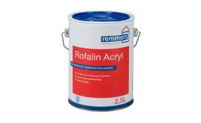 Remmers Rofalin Acryl