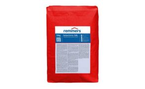 Remmers Selectmix SBL