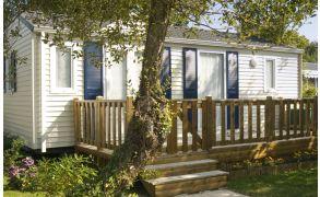 Centrecoat Metal Primer for Mobile Homes