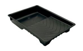 RODO Paint Tray for 9 inch Roller 9PT