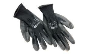 RODO Blackrock Lightweight PU Gripper Gloves