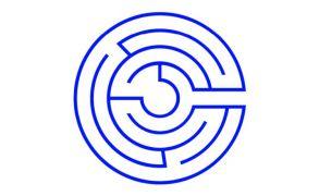 Centrecoat Thermoplastic Round Maze