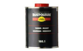 Rustoleum Thinner 160