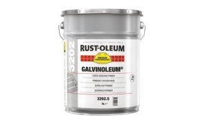 Rustoleum 3202 Galvinoleum Adhesion Primer *CLEARANCE*