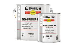 Rustoleum 5130 Primer DSP Damp Surface Primer