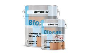 Rustoleum Biosan Aqua PLUS