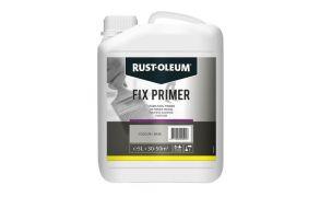 *Rustoleum Trade Fix Primer