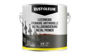 *Rustoleum Trade 6035 Metal Primer