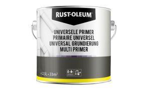 *Rustoleum Trade 6050 Multi Primer