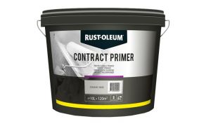 *Rustoleum Trade Contract Primer