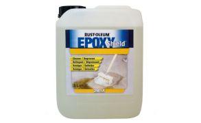Rustoleum EpoxyShield 2901 Cleaner Degreaser