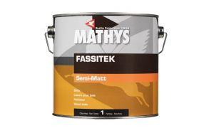 *Rustoleum Fassitek Coloured Wood Preservative