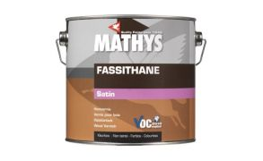 *Rustoleum Mathys Fassithane