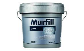 Rustoleum Murfill Quartz Waterproofer