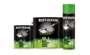 Rustoleum Hard Hat NR.1 Greener Paint Stripper