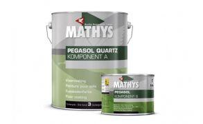Rustoleum Pegasol Quartz Anti-Slip Floor Paint