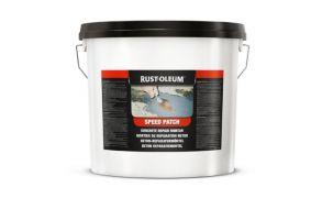 Rustoleum 5150 Speed Patch for Floors