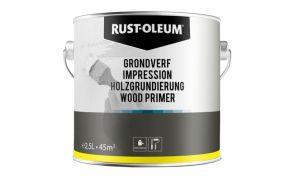 *Rustoleum Trade 6010 Wood Primer
