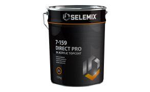 Selemix Direct Pro 7-159