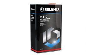 Selemix Aqua 9-110 Direct Hardener