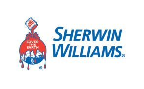 *Sherwin Williams Firetex FX1005