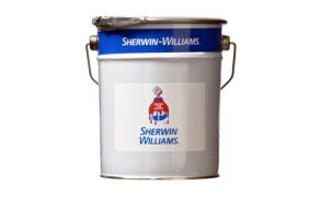 Sherwin Williams Firetex FX5090 WB Intumescent