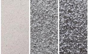 Sika Quartz Sand 25 Kg Anti Slip Aggregate