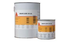Sika Sikafloor® 330