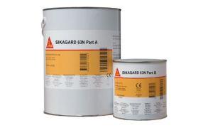 Sika Sikagard® 63N